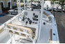 Thumbnail 8 for Used 2014 Sportsman Heritage 211 Center Console boat for sale in West Palm Beach, FL