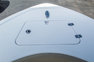 Thumbnail 16 for Used 2014 Sportsman Heritage 211 Center Console boat for sale in West Palm Beach, FL