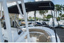 Thumbnail 18 for Used 2014 Sportsman Heritage 211 Center Console boat for sale in West Palm Beach, FL
