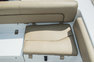 Thumbnail 37 for Used 2014 Sportsman Heritage 211 Center Console boat for sale in West Palm Beach, FL