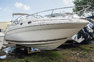 Thumbnail 0 for Used 2001 Sea Ray 260 Sundancer boat for sale in West Palm Beach, FL