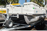 Thumbnail 0 for Used 2009 Bentley 220 Cruise boat for sale in West Palm Beach, FL