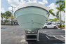 Thumbnail 2 for Used 2013 Mojito M230X CC Center Console boat for sale in West Palm Beach, FL