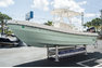 Thumbnail 3 for Used 2013 Mojito M230X CC Center Console boat for sale in West Palm Beach, FL
