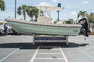 Thumbnail 4 for Used 2013 Mojito M230X CC Center Console boat for sale in West Palm Beach, FL
