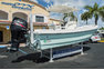 Thumbnail 7 for Used 2013 Mojito M230X CC Center Console boat for sale in West Palm Beach, FL