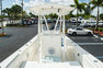 Thumbnail 17 for Used 2013 Mojito M230X CC Center Console boat for sale in West Palm Beach, FL
