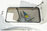 Thumbnail 20 for Used 2013 Mojito M230X CC Center Console boat for sale in West Palm Beach, FL