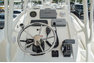 Thumbnail 34 for Used 2013 Mojito M230X CC Center Console boat for sale in West Palm Beach, FL