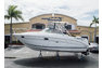Thumbnail 0 for Used 2008 Sea Ray 290 Amberjack Cruiser boat for sale in West Palm Beach, FL