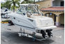 Thumbnail 1 for Used 2008 Sea Ray 290 Amberjack Cruiser boat for sale in West Palm Beach, FL