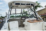 Thumbnail 9 for Used 2008 Sea Ray 290 Amberjack Cruiser boat for sale in West Palm Beach, FL