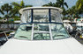 Thumbnail 12 for Used 2008 Sea Ray 290 Amberjack Cruiser boat for sale in West Palm Beach, FL