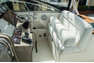 Thumbnail 40 for Used 2008 Sea Ray 290 Amberjack Cruiser boat for sale in West Palm Beach, FL