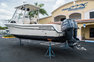 Thumbnail 1 for Used 2007 Grady-White 282 Sailfish boat for sale in West Palm Beach, FL