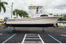 Thumbnail 4 for Used 2007 Grady-White 282 Sailfish boat for sale in West Palm Beach, FL