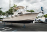 Thumbnail 5 for Used 2007 Grady-White 282 Sailfish boat for sale in West Palm Beach, FL
