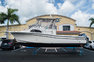 Thumbnail 9 for Used 2007 Grady-White 282 Sailfish boat for sale in West Palm Beach, FL