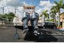 Thumbnail 10 for Used 2007 Grady-White 282 Sailfish boat for sale in West Palm Beach, FL
