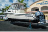 Thumbnail 11 for Used 2007 Grady-White 282 Sailfish boat for sale in West Palm Beach, FL