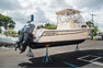 Thumbnail 12 for Used 2007 Grady-White 282 Sailfish boat for sale in West Palm Beach, FL