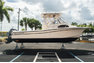 Thumbnail 13 for Used 2007 Grady-White 282 Sailfish boat for sale in West Palm Beach, FL