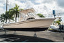 Thumbnail 14 for Used 2007 Grady-White 282 Sailfish boat for sale in West Palm Beach, FL