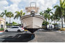 Thumbnail 15 for Used 2007 Grady-White 282 Sailfish boat for sale in West Palm Beach, FL