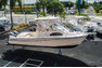 Thumbnail 16 for Used 2007 Grady-White 282 Sailfish boat for sale in West Palm Beach, FL