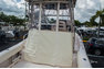 Thumbnail 18 for Used 2007 Grady-White 282 Sailfish boat for sale in West Palm Beach, FL