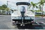 Thumbnail 2 for Used 2010 Key West 186 DC Dual Console boat for sale in West Palm Beach, FL