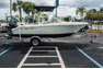 Thumbnail 4 for Used 2010 Key West 186 DC Dual Console boat for sale in West Palm Beach, FL