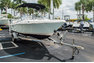 Thumbnail 5 for Used 2010 Key West 186 DC Dual Console boat for sale in West Palm Beach, FL