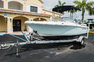 Thumbnail 6 for Used 2010 Key West 186 DC Dual Console boat for sale in West Palm Beach, FL
