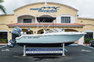 Thumbnail 7 for Used 2010 Key West 186 DC Dual Console boat for sale in West Palm Beach, FL