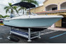 Thumbnail 8 for Used 2010 Key West 186 DC Dual Console boat for sale in West Palm Beach, FL