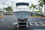 Thumbnail 9 for Used 2010 Key West 186 DC Dual Console boat for sale in West Palm Beach, FL