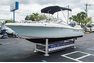 Thumbnail 10 for Used 2010 Key West 186 DC Dual Console boat for sale in West Palm Beach, FL