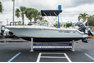 Thumbnail 11 for Used 2010 Key West 186 DC Dual Console boat for sale in West Palm Beach, FL