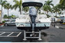Thumbnail 13 for Used 2010 Key West 186 DC Dual Console boat for sale in West Palm Beach, FL