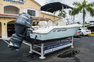 Thumbnail 14 for Used 2010 Key West 186 DC Dual Console boat for sale in West Palm Beach, FL