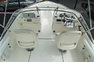 Thumbnail 15 for Used 2010 Key West 186 DC Dual Console boat for sale in West Palm Beach, FL