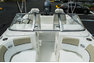 Thumbnail 17 for Used 2010 Key West 186 DC Dual Console boat for sale in West Palm Beach, FL
