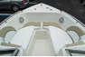 Thumbnail 22 for Used 2010 Key West 186 DC Dual Console boat for sale in West Palm Beach, FL
