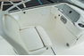 Thumbnail 31 for Used 2010 Key West 186 DC Dual Console boat for sale in West Palm Beach, FL