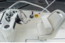 Thumbnail 35 for Used 2010 Key West 186 DC Dual Console boat for sale in West Palm Beach, FL