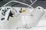 Thumbnail 36 for Used 2010 Key West 186 DC Dual Console boat for sale in West Palm Beach, FL