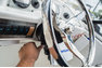 Thumbnail 43 for Used 2010 Key West 186 DC Dual Console boat for sale in West Palm Beach, FL