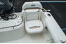 Thumbnail 47 for Used 2010 Key West 186 DC Dual Console boat for sale in West Palm Beach, FL