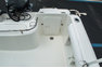 Thumbnail 48 for Used 2010 Key West 186 DC Dual Console boat for sale in West Palm Beach, FL